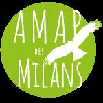 AMAP des Milans